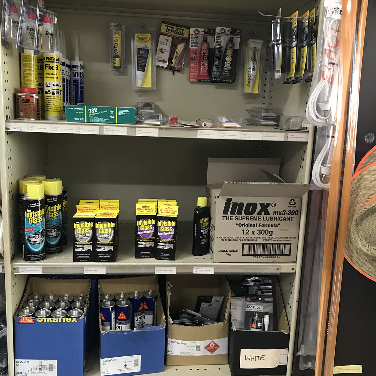 Lakes-Entrance-Gear-Store 1684